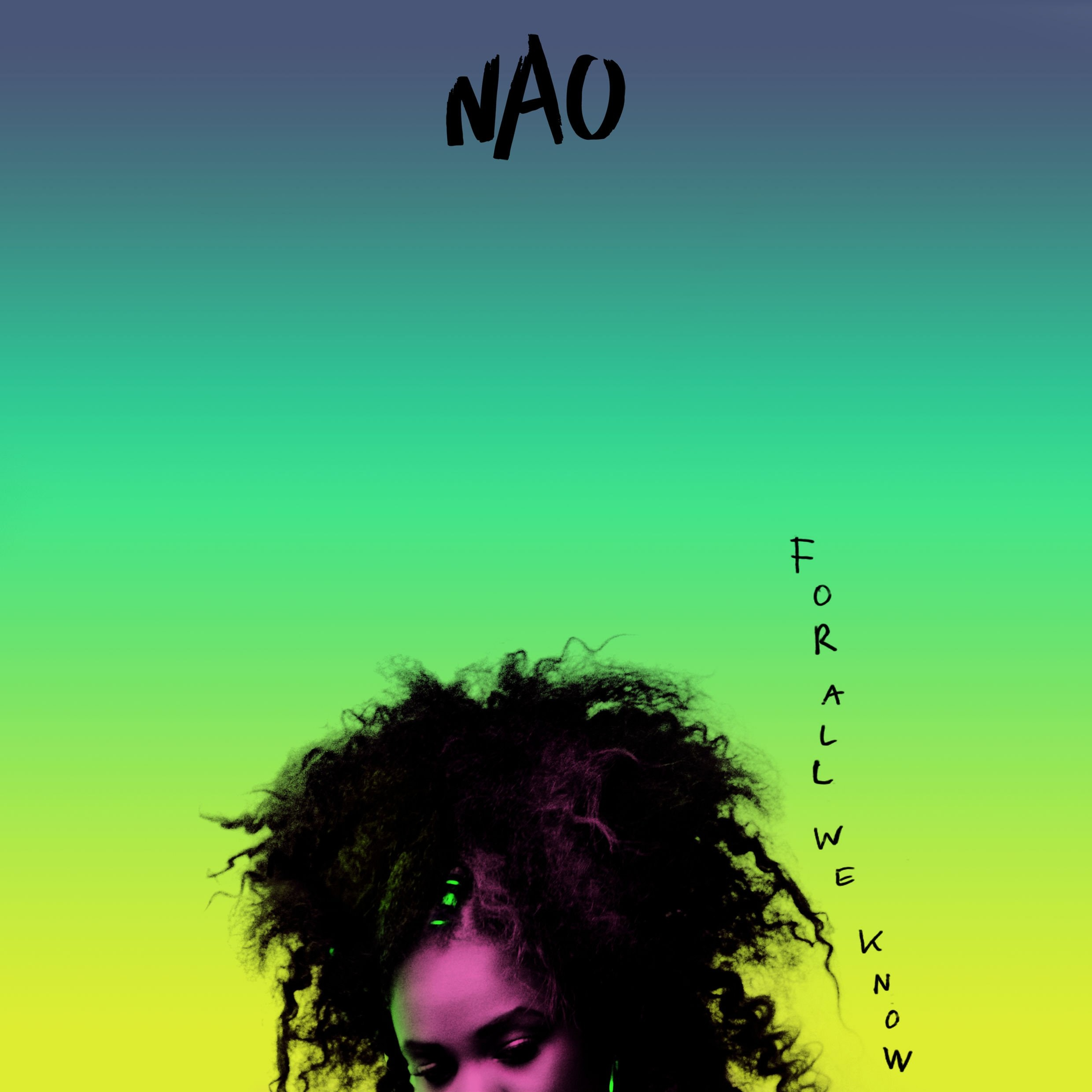 2016_07_NAO-For-All-We-Know-2016-2480x2480.jpg