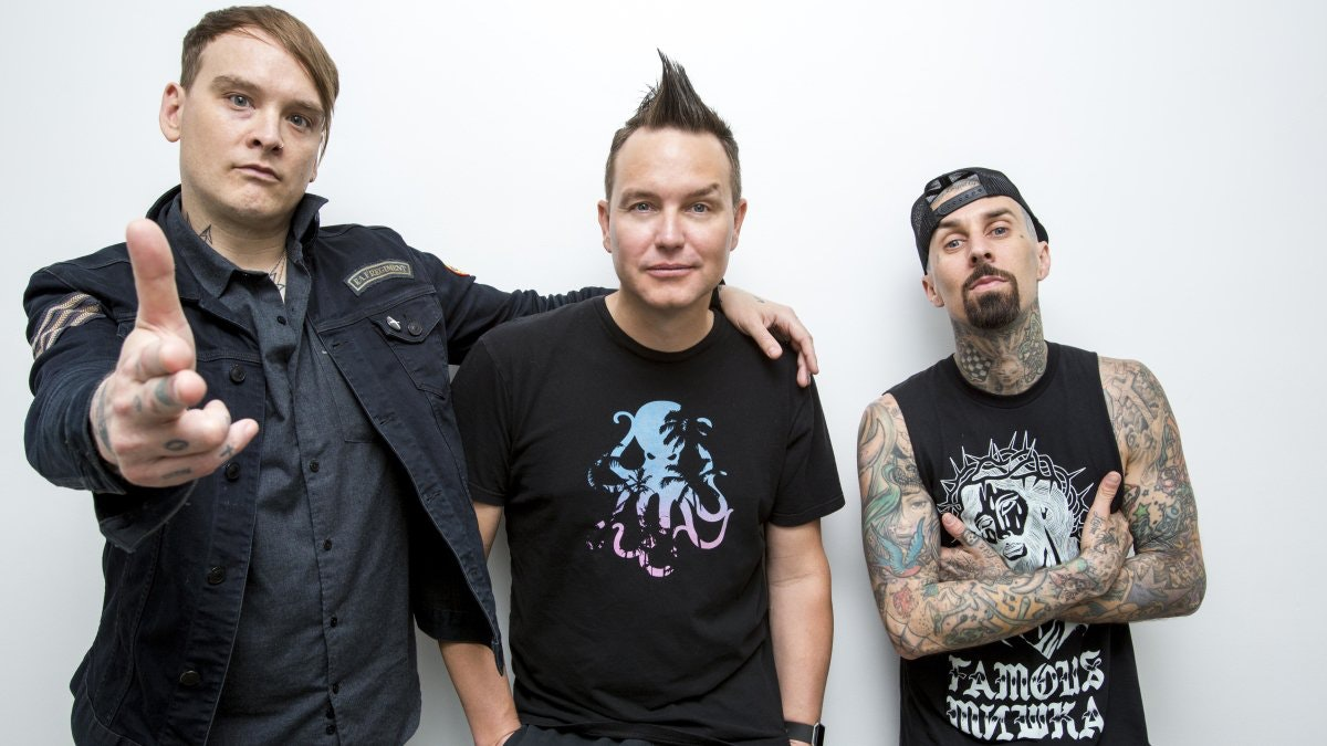 2016_07_blink-182_2016_2-Credit-Willie-Toledo_1200x675_acf_cropped.jpg