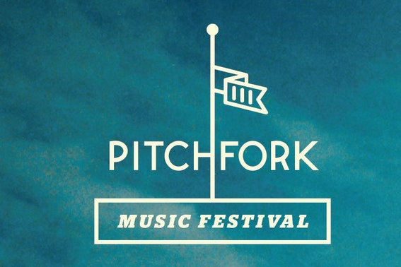 2016_07_pitchfork.jpg