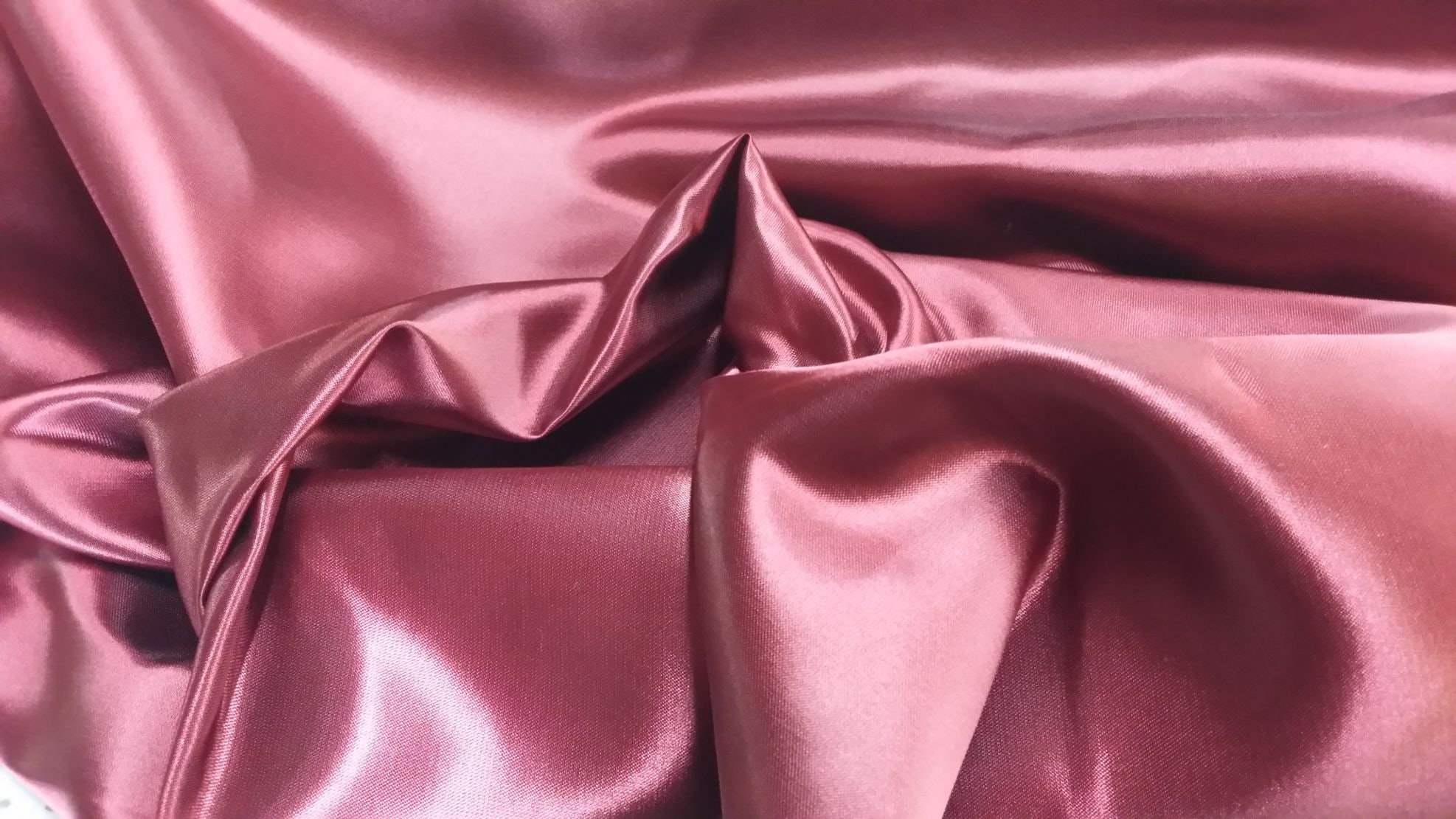 2016_08_2014_FEB_BURGUNDY_SATIN_3.jpg