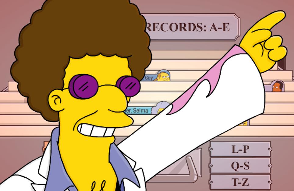 The 10 Best Disco Albums To Own On Vinyl Vinyl Me Please