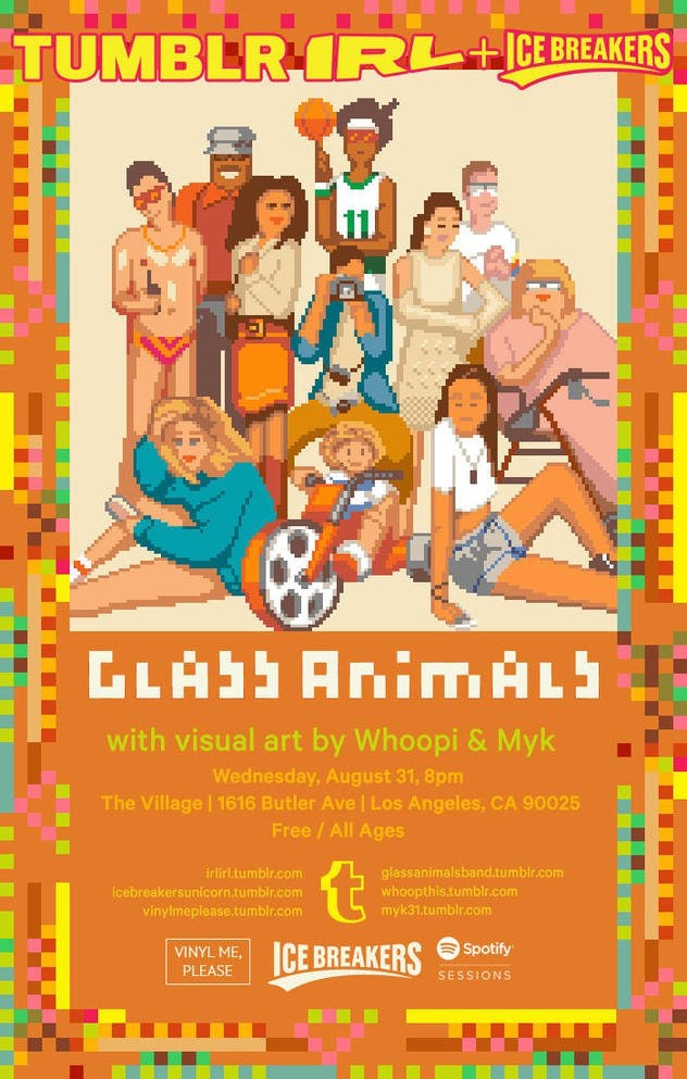 2016_08_Tumblr-IRL-Glass-Animals-Flyer-thumb-633x993-497976.jpg
