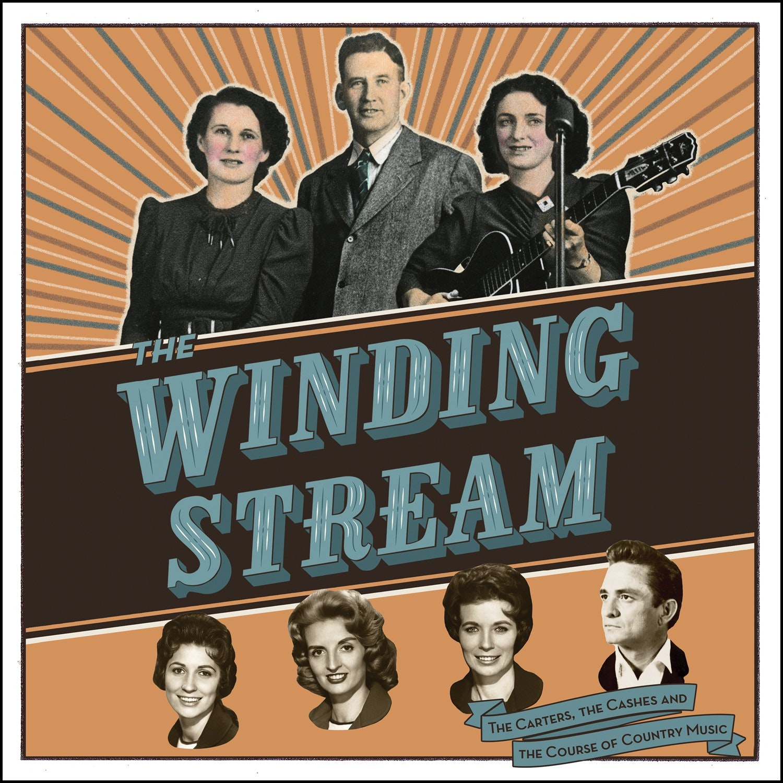2016_08_Winding_Stream.jpg