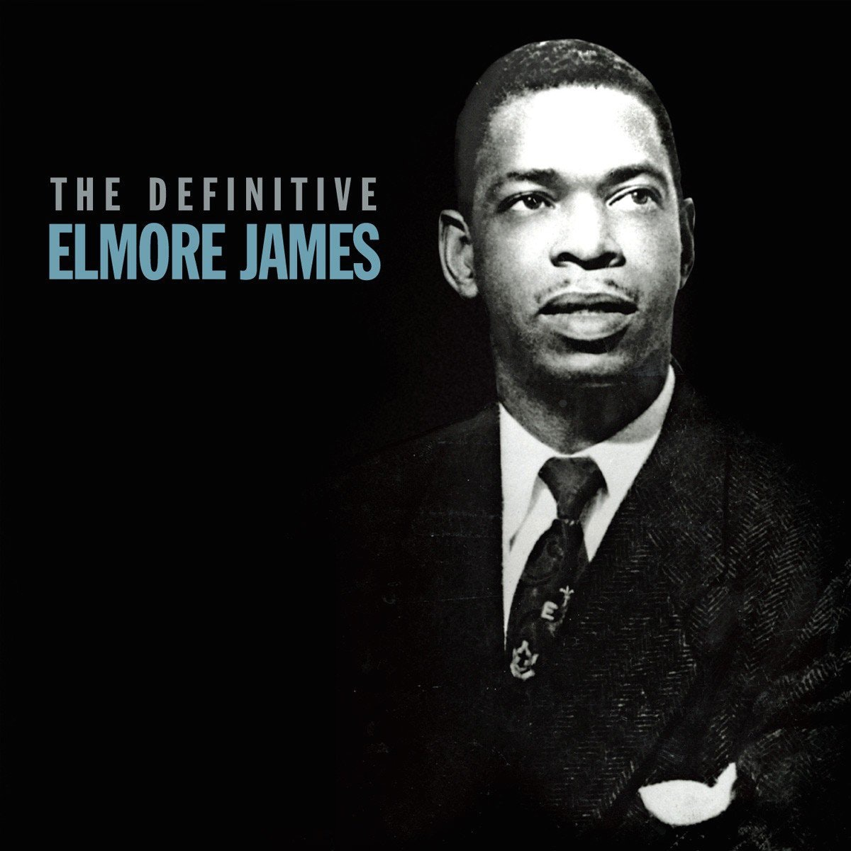 The Best Blues Albums for a Beginner Vinyl Me Please