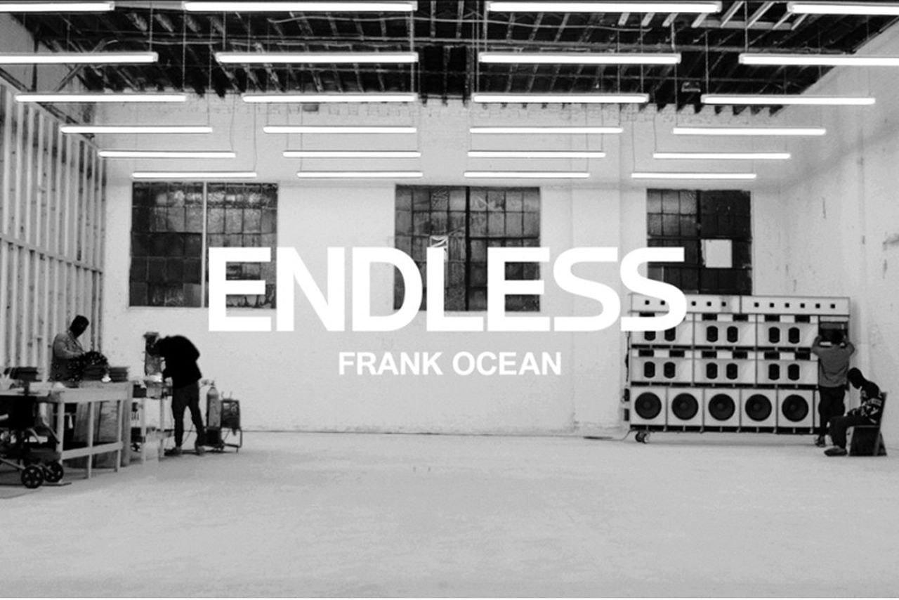 2016_08_frank-ocean-endless-01-960x640.0.0.jpg