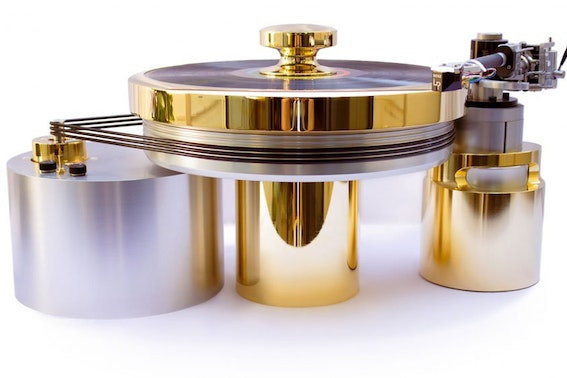 2016_08_high-end-turntable-onedof.jpg