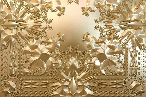 2016_08_kanye-jay-watch-the-throne.jpg