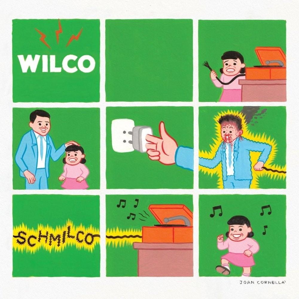 2016_09_2016719-wilco-schmilco-1000x1000.jpg
