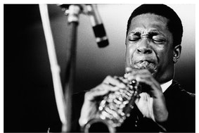 df7d38bbc68cd2 The 10 Best Modern Jazz Albums To Own On Vinyl — Vinyl Me
