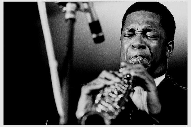 The 10 Best John Coltrane Albums To Own On Vinyl — Vinyl ...