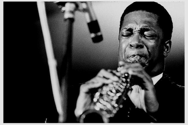 The 10 Best Live Jazz Albums To Own On Vinyl — Vinyl Me, Please