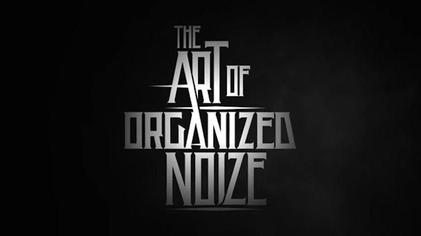 2016_09_organized-noize-the-art-of-organized-noize-trailer.jpg