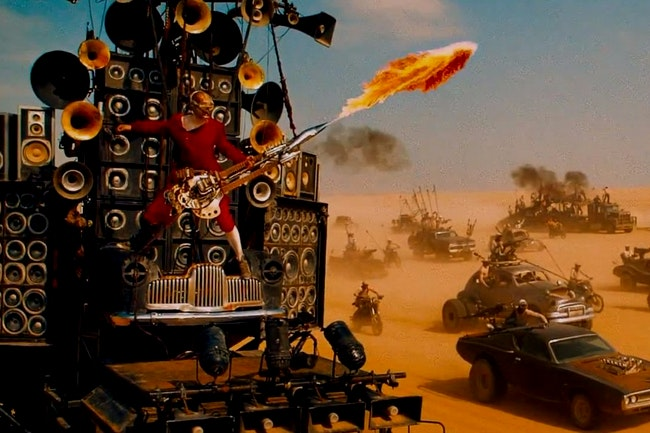 2016_09_the-man-behind-the-awesome-flamethrower-guitar-player-in-mad-max-fury-road-is-a-popular-australian-musician.jpg