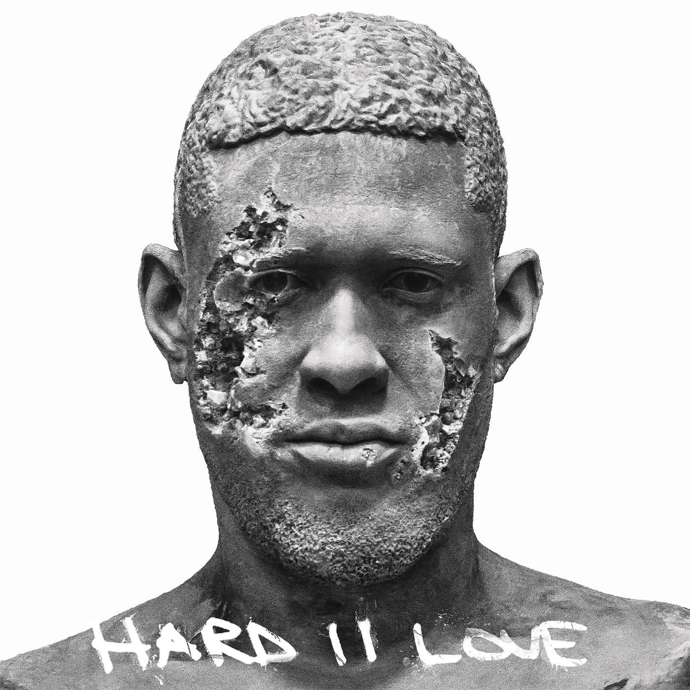 2016_09_usher-hard-2-love.jpeg