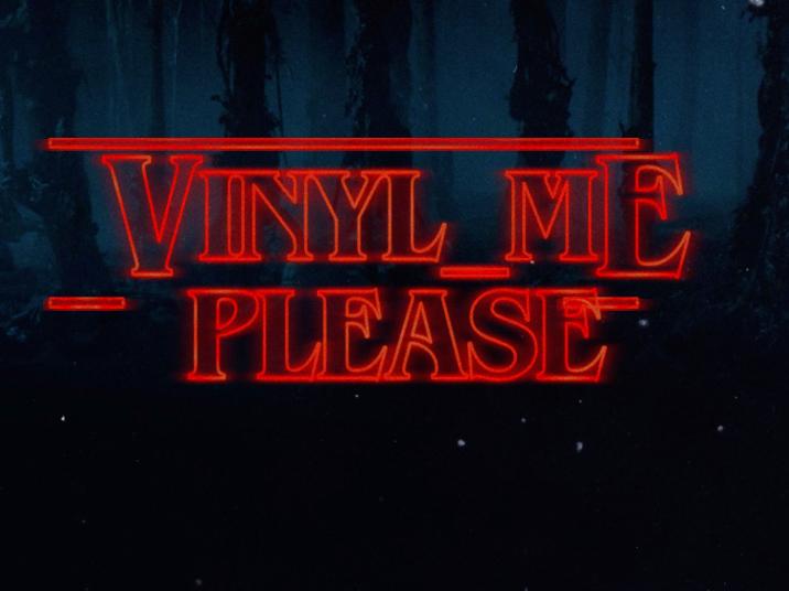 2016_09_vinyl_me-please.png