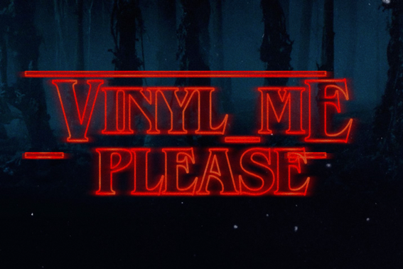 2016_09_vinyl_me-please.png