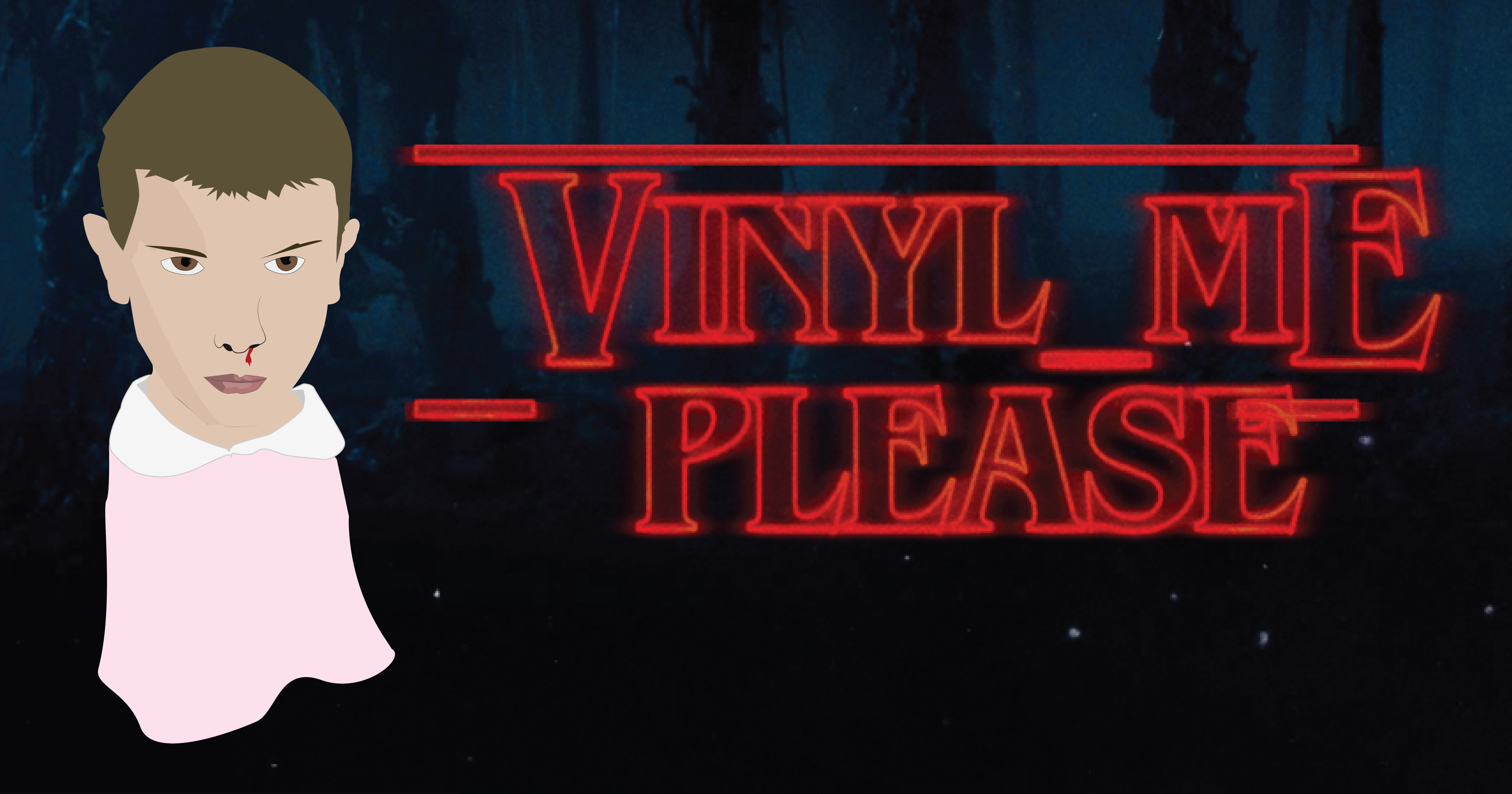 2016_09_vmp-stranger-things-graphic-01.png