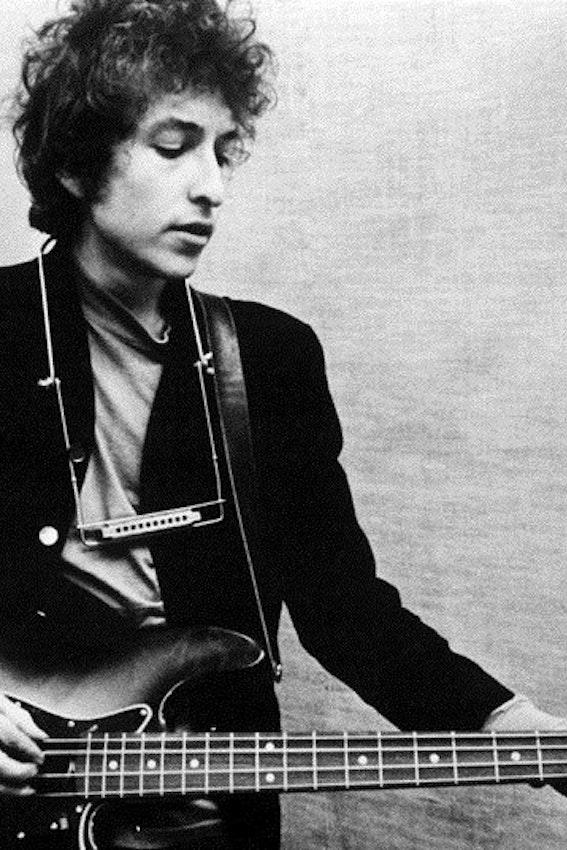 2016_10_Bob-Dylan_WikiMediaCommons.jpg