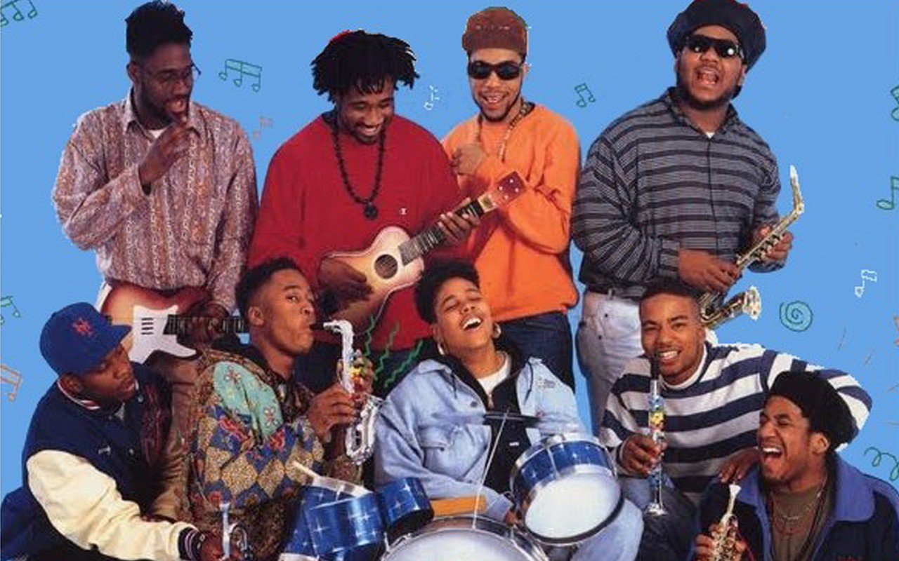 2016_10_Native_Tongues.jpg