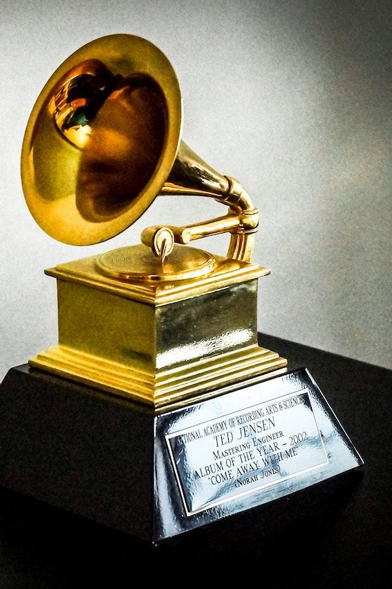 2016_10_Ted_Jensens_2002_Grammy.jpg