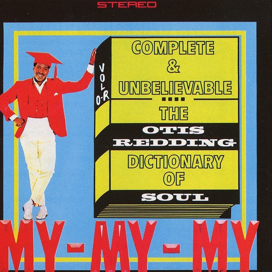 2016_10_otis-redding-dictionary-of-soul.jpg