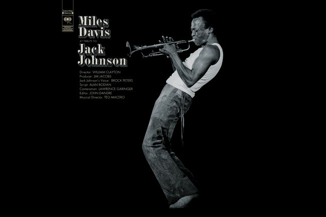 The 10 Best Miles Davis Albums To Own On Vinyl Vinyl Me