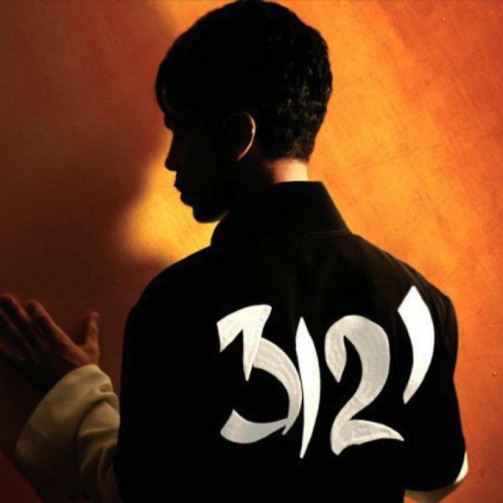 Best Prince Albums Vinyl Me Please