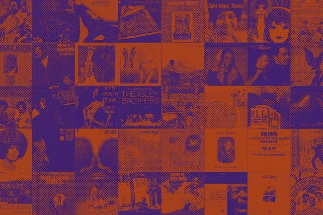 50 classics contest header