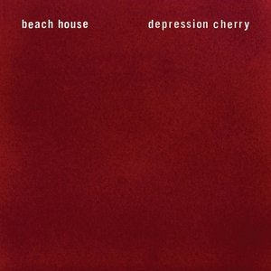 516_square_300_beachhouse-depressioncherry-900.jpg