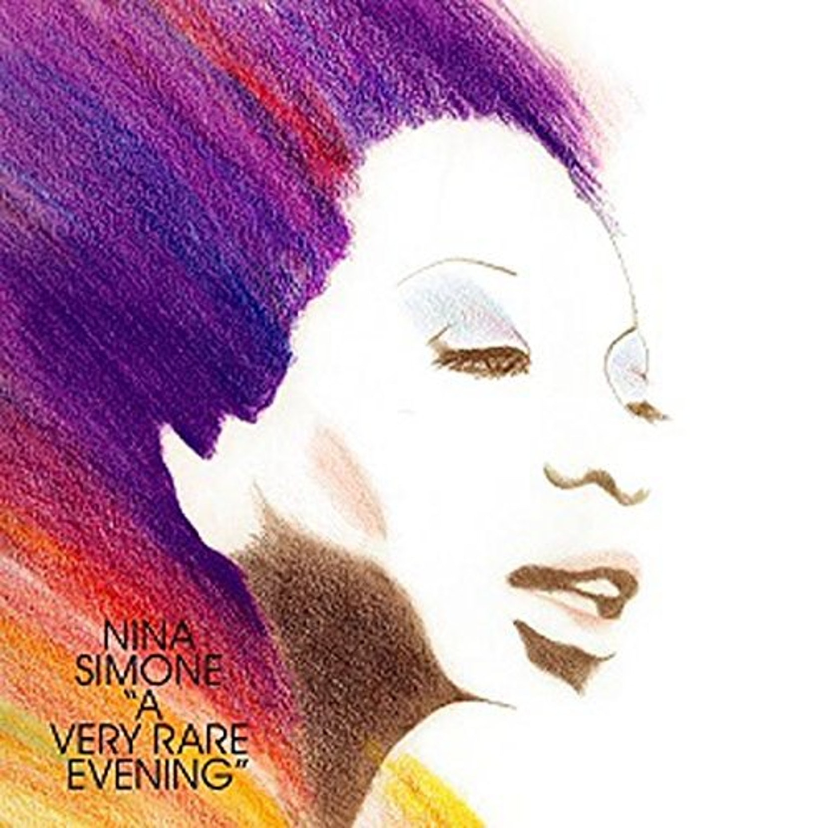 10 Best Nina Simone Albums To Own On Vinyl Vinyl Me Please