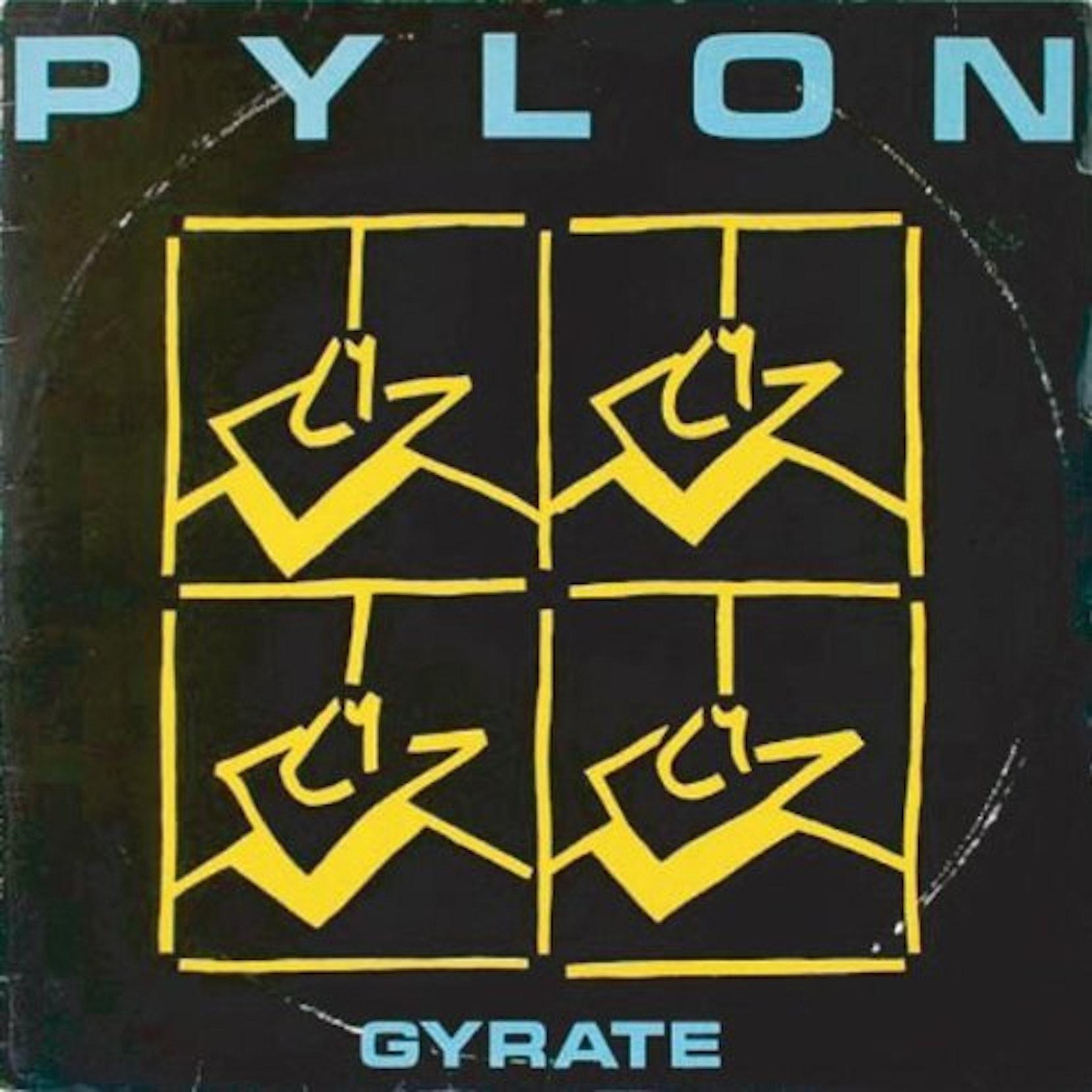 The 10 Best Post-Punk Albums To Own On Vinyl — Vinyl Me, Please
