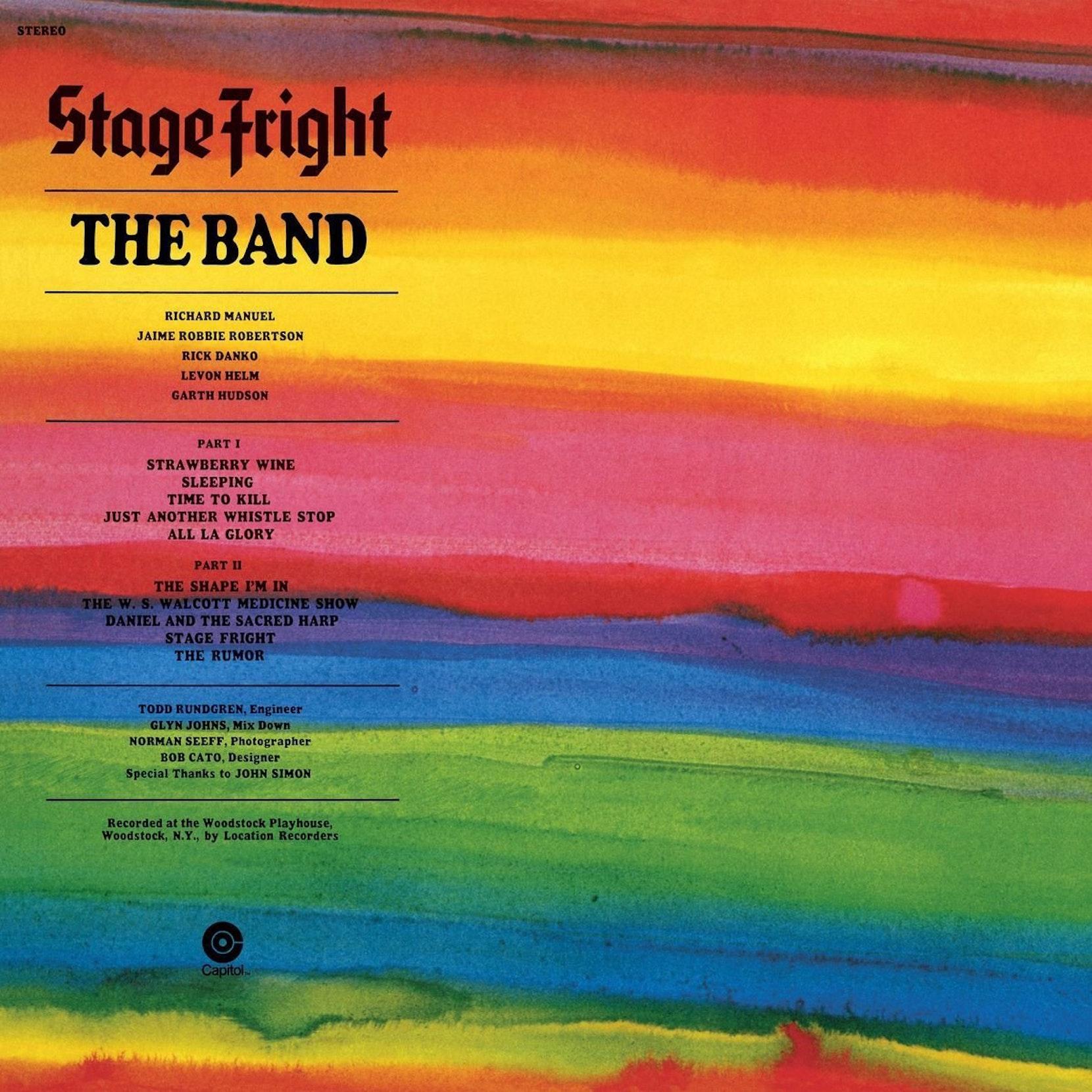 The 10 Best Todd Rundgren Albums To Own On Vinyl Vinyl