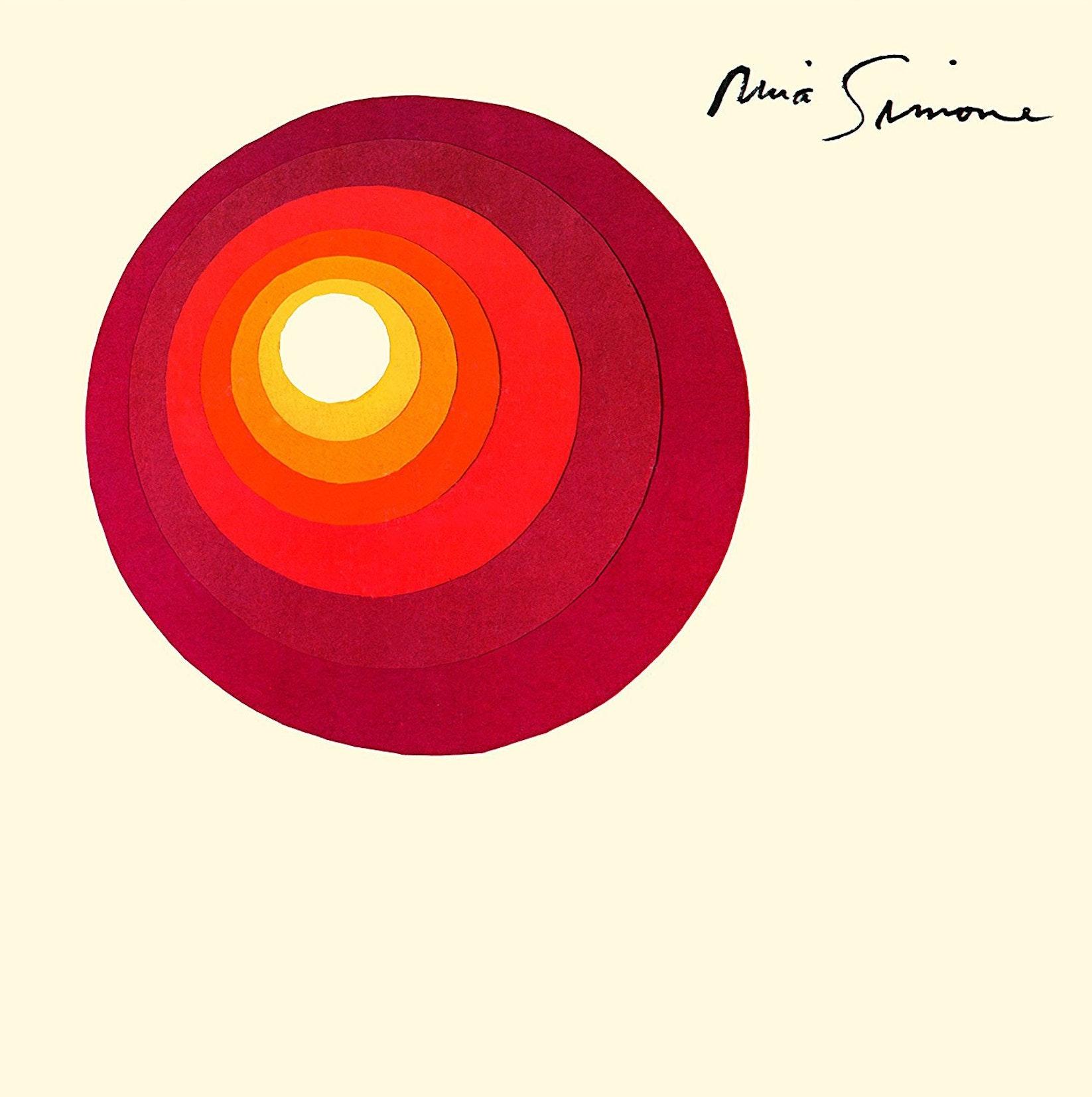 10 Best Nina Simone Albums To Own On Vinyl Vinyl Me Please