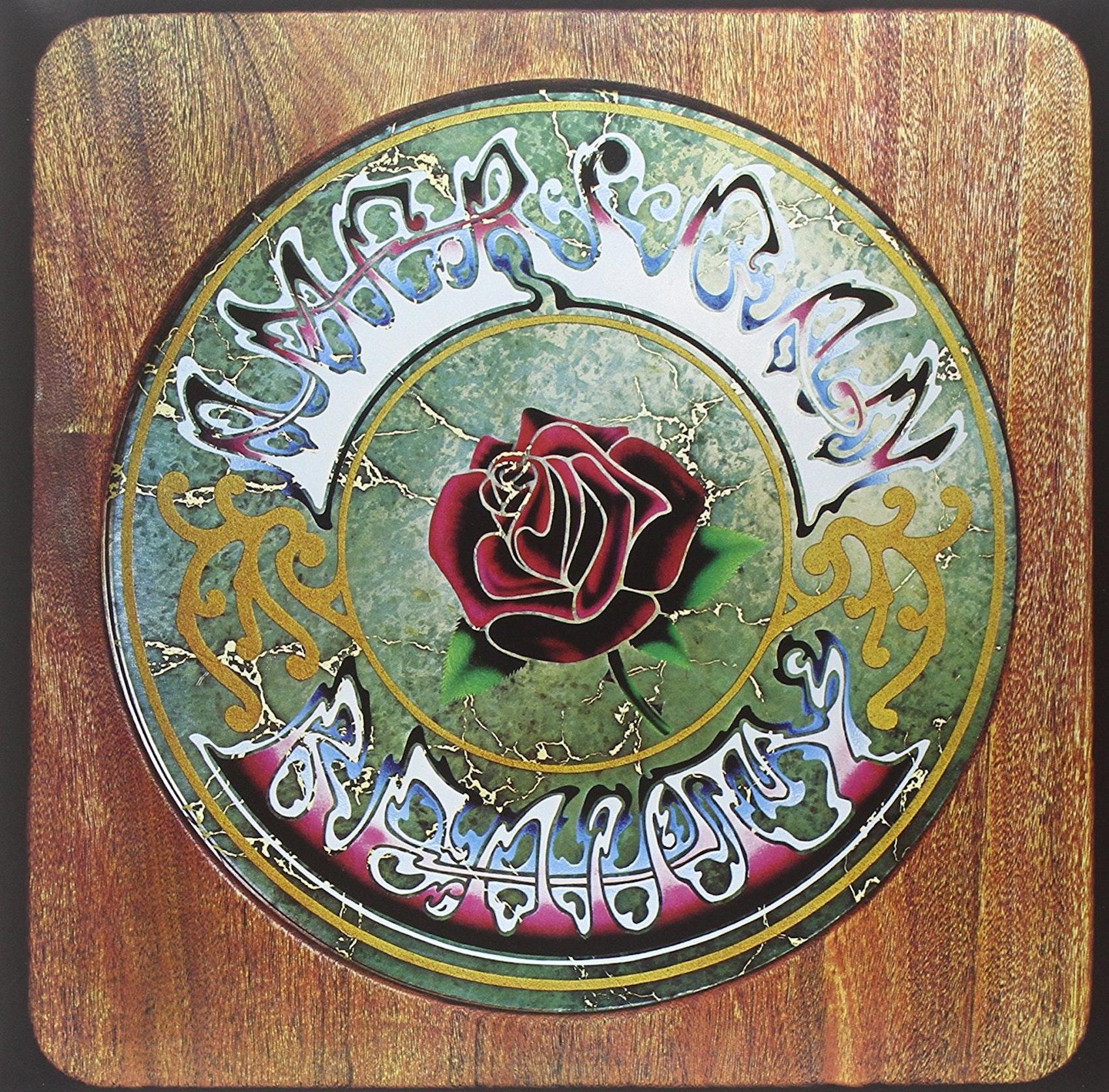 The 10 Best Grateful Dead Albums To Own On Vinyl Vinyl