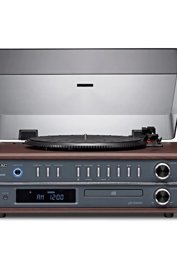 Teac all in one