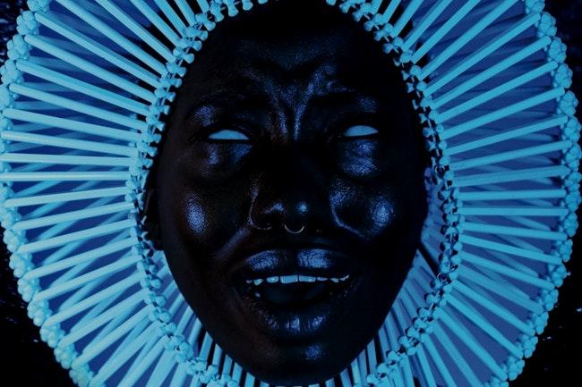 Album Of The Week Childish Gambino Awaken My Love