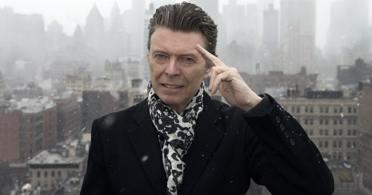 Bowie Doc Header.jpg