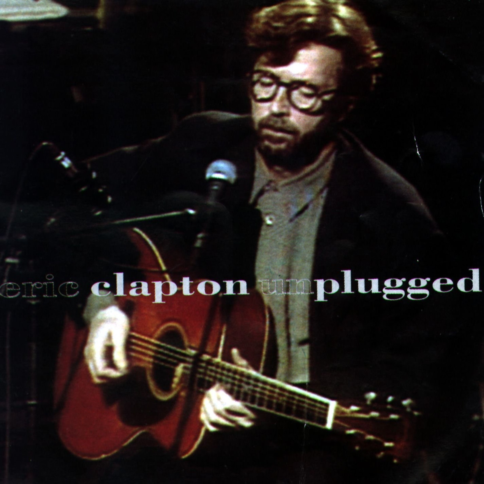 The 10 best mtv unplugged albums to own on vinylc vinyl me although often overlooked jays mtv unplugged session is one of the series most intriguing as the rapper manages to recreate his songs without losing any malvernweather Gallery