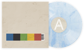 LP5_vinyl_transparent.png