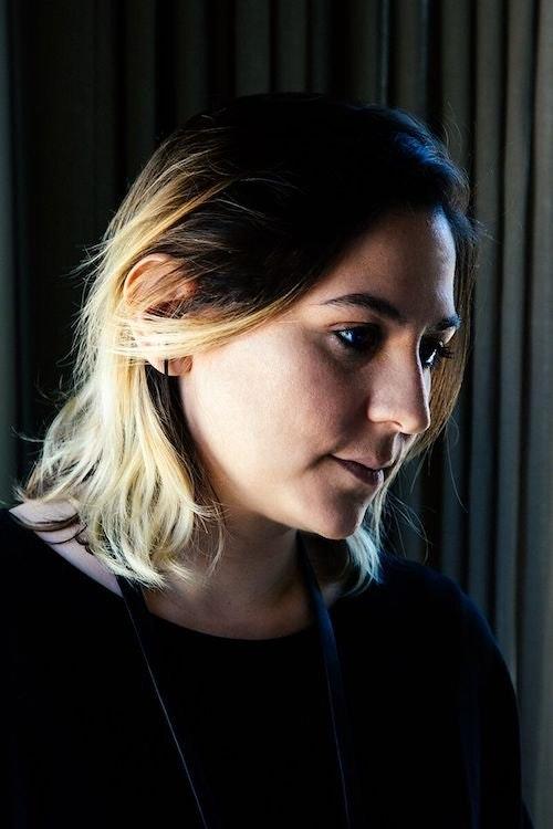 Nadia Sirota
