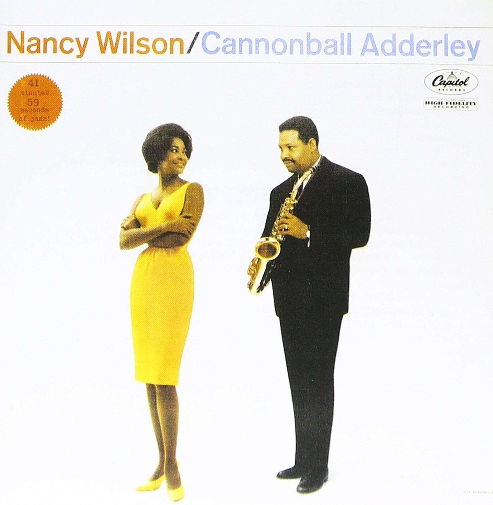 The 10 Best Cannonball Adderley Albums To Own On Vinyl