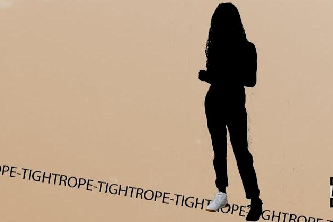 premiere ness nite tightrope vinyl me please