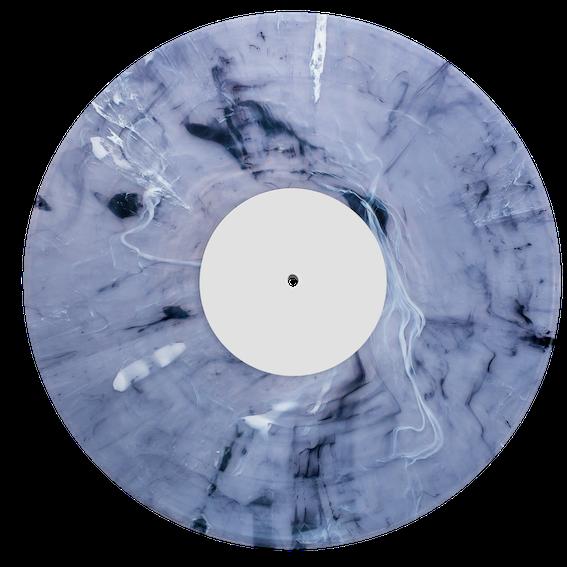 Vinyl me please playlist