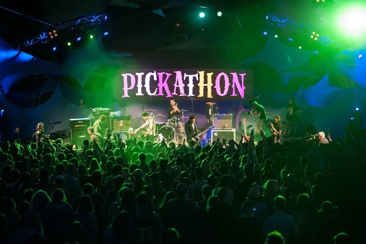 Pickathon3