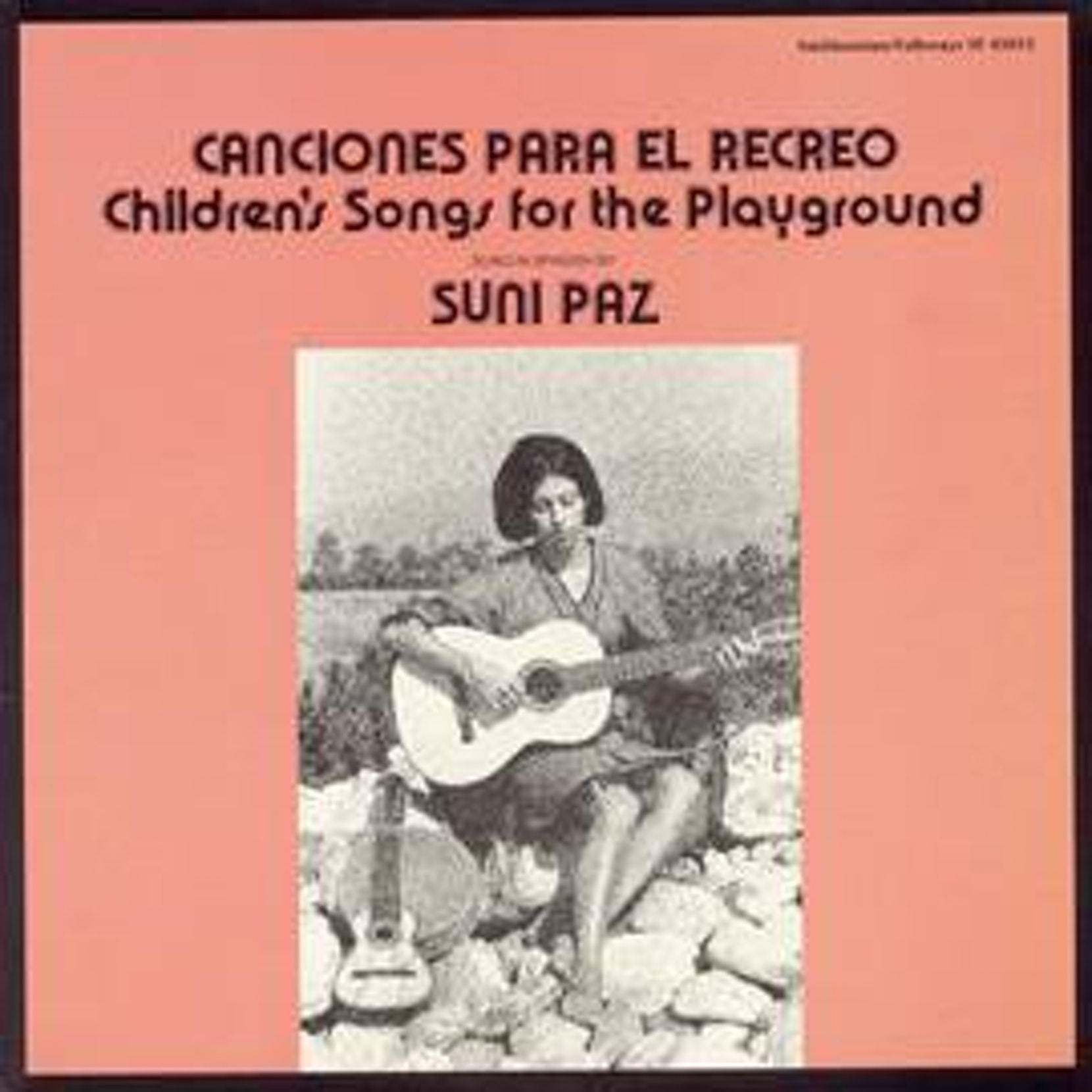 10 Best Kids Music Albums — Vinyl Me, Please