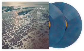 SHORE_vinyl_transparent.png