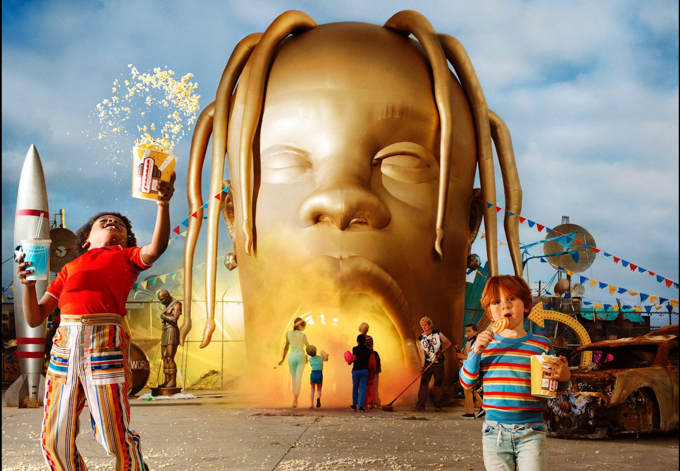 astroworld header