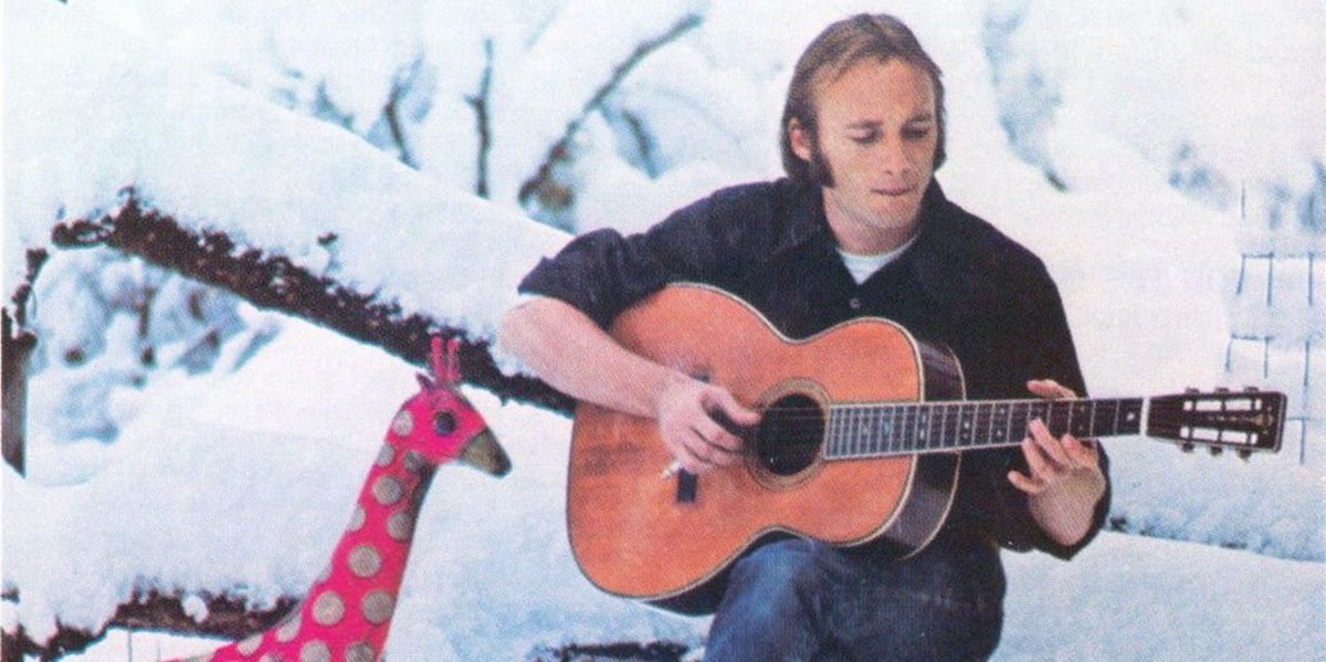 the one you re with stephen stills in the seventies vinyl me please
