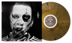 A Miami Rap Primer Vinyl Me Please