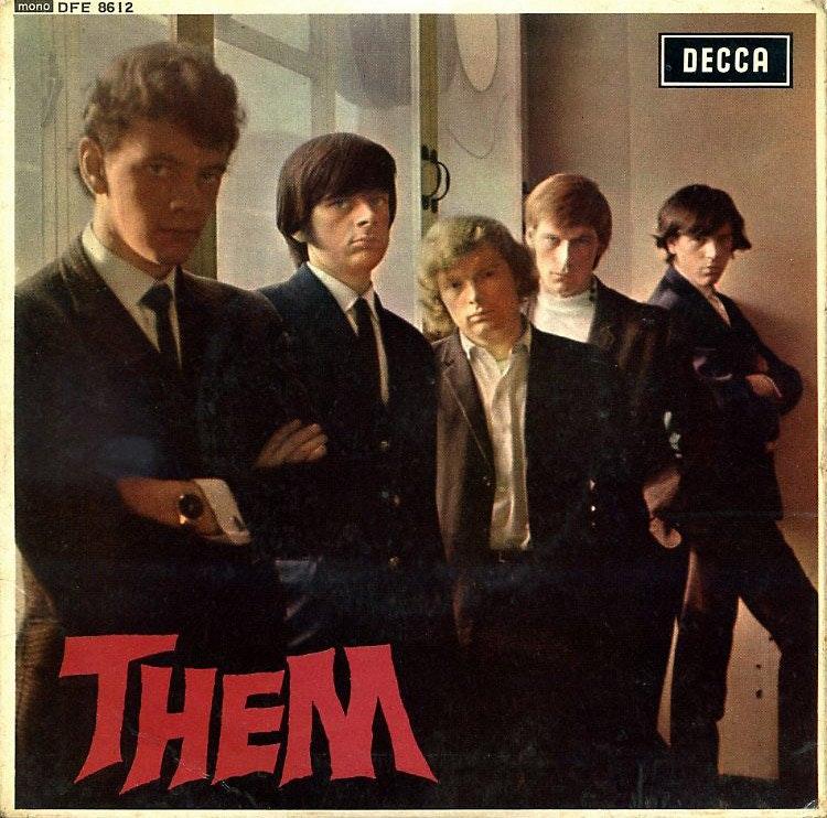 10 Best British Invasion Albums